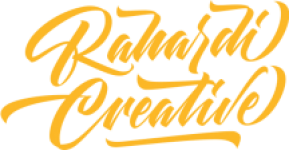 logo-rc-1.png